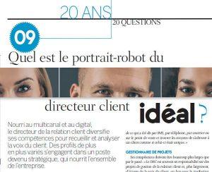 Portrait-Directeur-Relation-Client-DRC