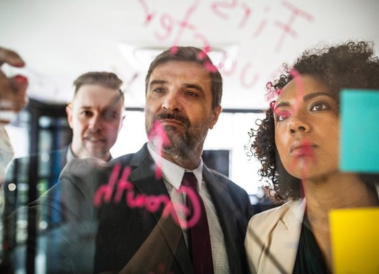 directeur-relation-client-extens-consulting
