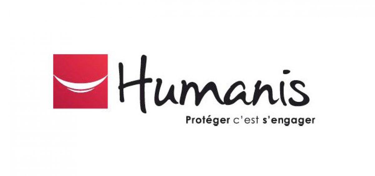 humanis parcours client