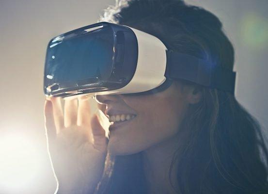 parcours-client-réalité-virtuelle