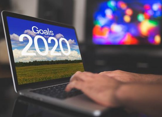 tendance experience client 2020